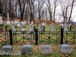 Hudson City Cemetery