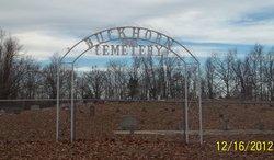 Buckhorn Cemetery