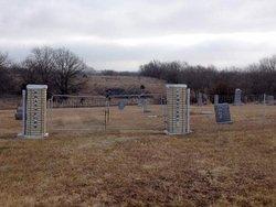 Brantford Cemetery