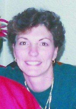 Paula A. <i>Hall</i> Corradi