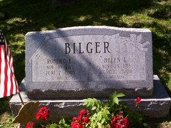 Helen L <i>Mitchell</i> Bilger