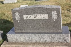 Frances Amerling