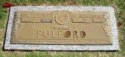 Myrtle B Fulford