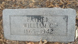 William Calvin Hartley