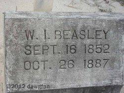 W. I. Beasley