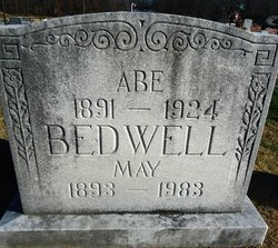 Abe Bedwell