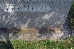 Statia Frances <i>Danko</i> Iwaniec