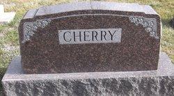 Clifford L Cherry