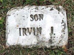 Irvin J. Miller