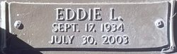 Ed Ludwig Eddie Walther