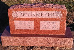 Frank Brinkmeyer