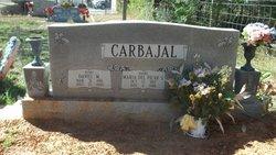 Daniel M. Carbajal