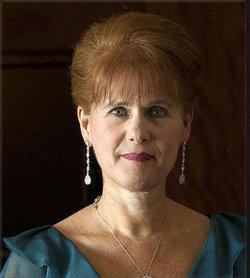 Mary Joy <i>Greene</i> Sherlach