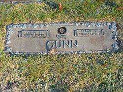 Leona S Gunn