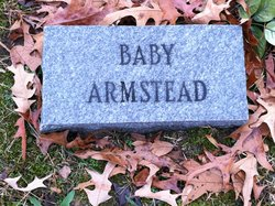 Baby Armstead