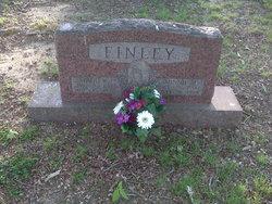Minnie Maxine <i>Jones</i> Finley