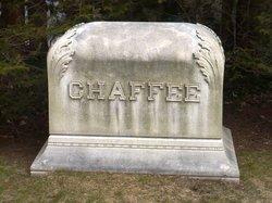 John H Chaffee