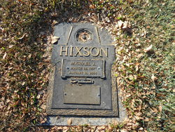 Michael J Hixson