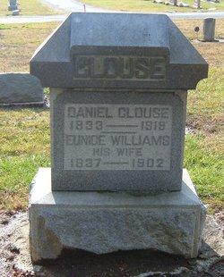 Daniel Clouse