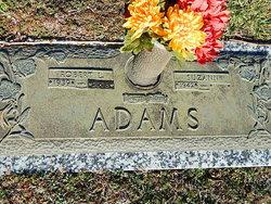 Robert L. Bob Adams