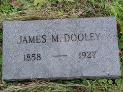 James M. Dooley