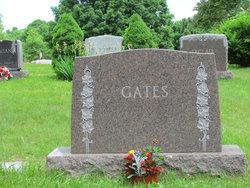 Clara A <i>Gates</i> Deignan