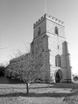 Saint Peter and Saint Paul Church