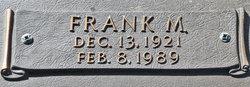 Frank Marshall Byrd