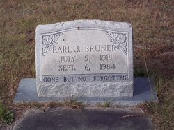 Ethel J Bruner
