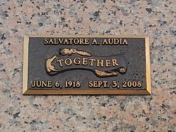 Salvatore A. Audia