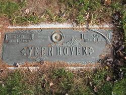 Ralph Veenhoven