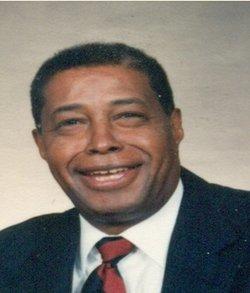 Medicus Robinson
