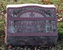 Gordon A. Schneider
