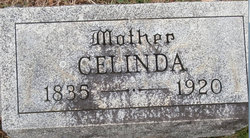 Celinda Seitz