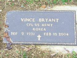Vince Bryant, Jr
