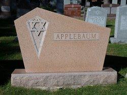 Myna Applebaum