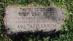 Abe Applebaum