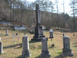 Circle Cemetery