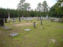 Foskey Cemetery
