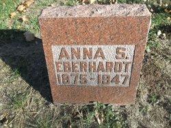 Anna S. Eberhardt