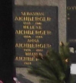 Sebastian Aichberger