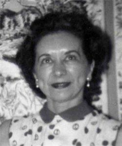 Jessie Marie Snoddy