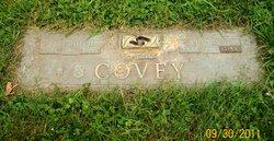 Kenneth Rudolph Covey