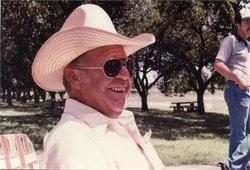 Jack Conrad Sonny Allee, Jr