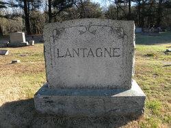 Louis Lantagne