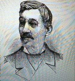 Adm Charles H. Baldwin