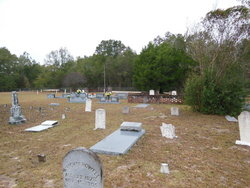 Hendry Cemetery