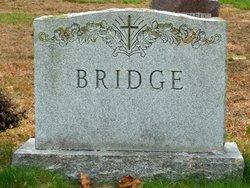 Priscilla Adele <i>Tolman</i> Bridge