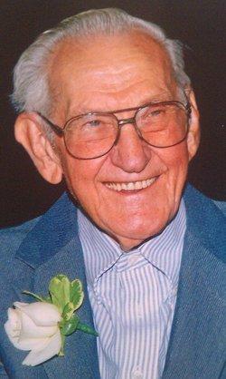 Francis Albert Shimo
