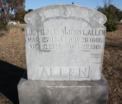 John L. Allen
